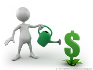 Web Management, marketing & promotion helps you grow your Internet investment.