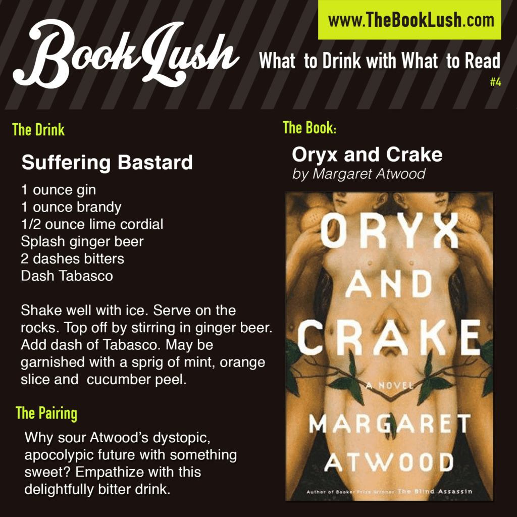 4_oryx-and-crake