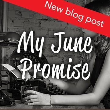 june_promise
