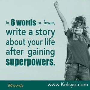 6superpowers