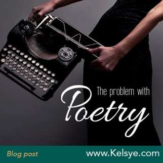 Problem_with_poetry