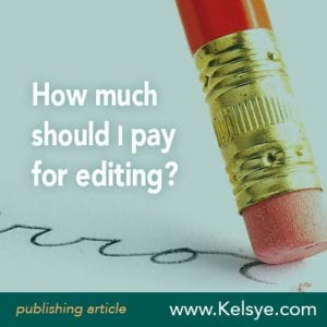 hould_i_pay_for_editing