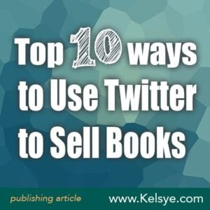 top-10-ways-to-use-twitter-to-sell-books