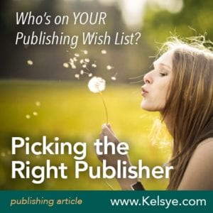 picking-the-right-publisher