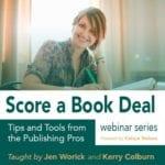 score_a_book-deal-webinar
