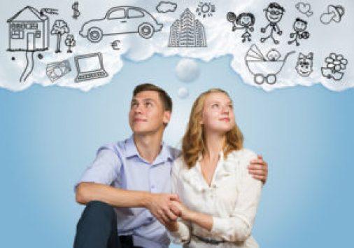 Lexware EUer und Bilanz: Gewinnermittlung zur Bestreitung des Lebensunterhalts, 50 % ist immer schon auf und davon
