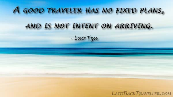Best travel inspiration quotes