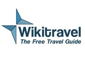 Wikitravel - LaidBackTraveller.com Travel resources