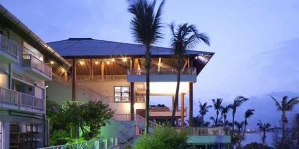 fortune-resort-bay-island-port-blair
