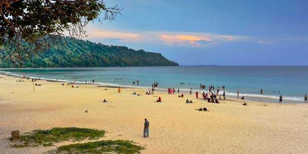 andaman-havelock-island