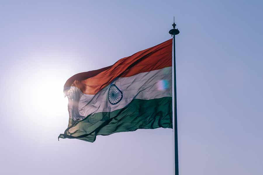 Patriotic Places to Visit this Independence Day