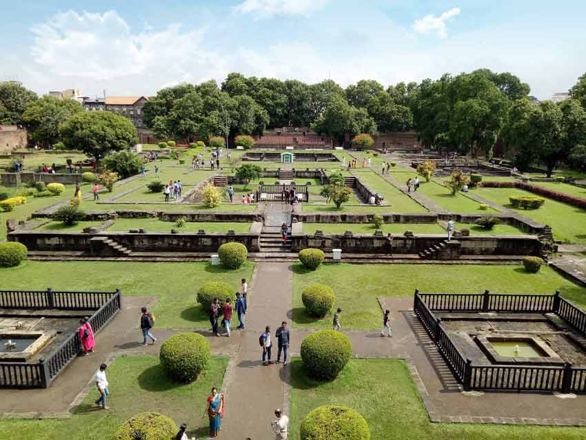 Top 10 Places to Visit in Pune with Kids