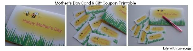 trim healthy membership coupon code