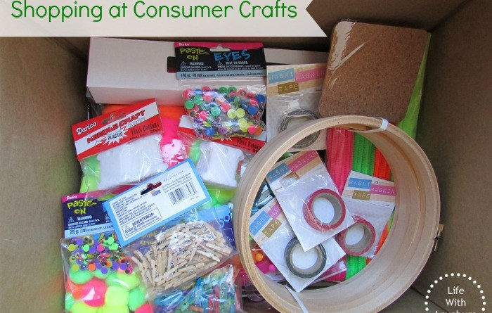 consumer crafts review review archives with lovebugs 1345
