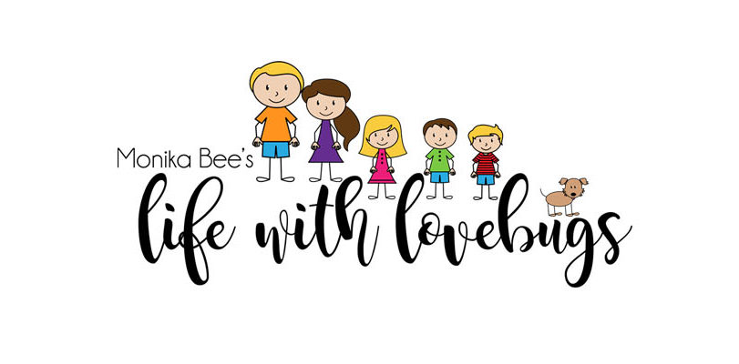 Life With Lovebugs