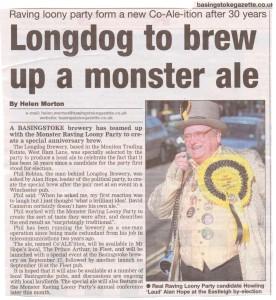 2013_0251_Basingstoke_Gazette_17_Sep