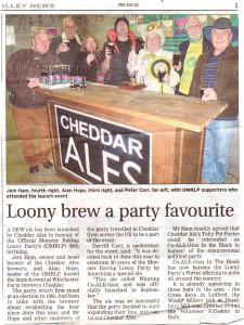 2014_0301_Cheddar_Valley_News_4_Jan