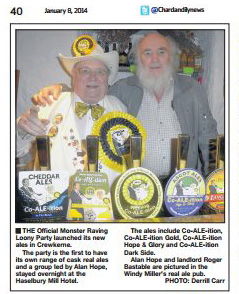 2014_0401_Chard_and_Ilminster_News_8_Jan