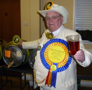 2014_4972_Mytchett_Ale_Fest_25_Apr_004