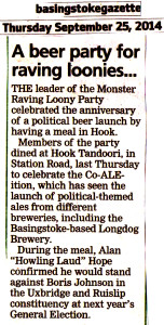 2014_6551_Basingstoke_Gazette_25_Sep