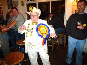 2014_2451_The_Albion_Winchester_1_May