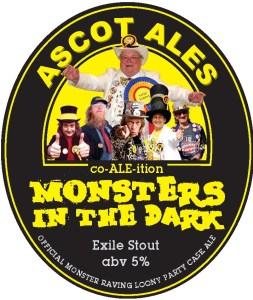 2014_4001_Ascot_Ales_Monsters_In_The_Dark