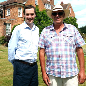 2014_5611_Steve_Lawson_George_Osbourne_Aug