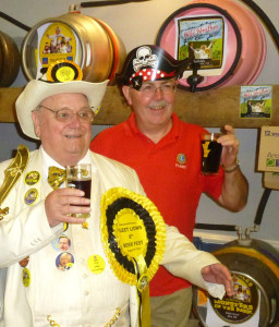 2014_5801_Fleet_Lions_Ale_Fest_Aug_036