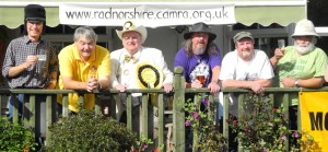 2014_7121_Radnorshire_CAMRA_1508