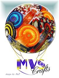 2015_2802_MVS_Rosettes_logo