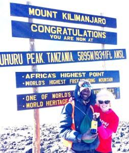 2015_0181_Kilimanjaro_54