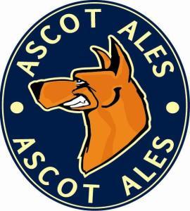 2015_0405_Ascot_Ales