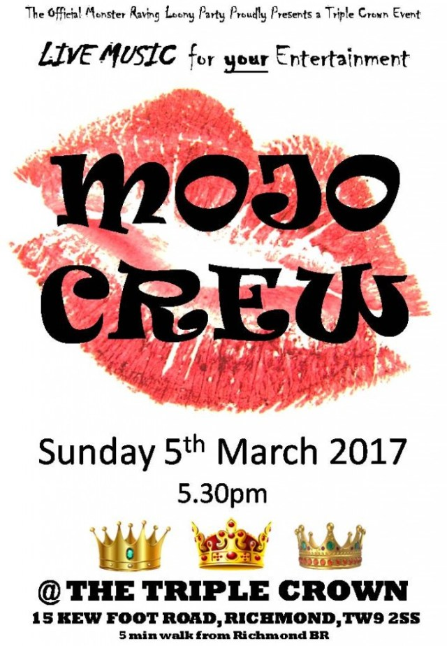 2017_MOJO_Triple_Crown_5_Mar