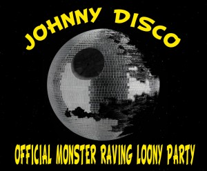 2017_1621_Disco_Death_Star