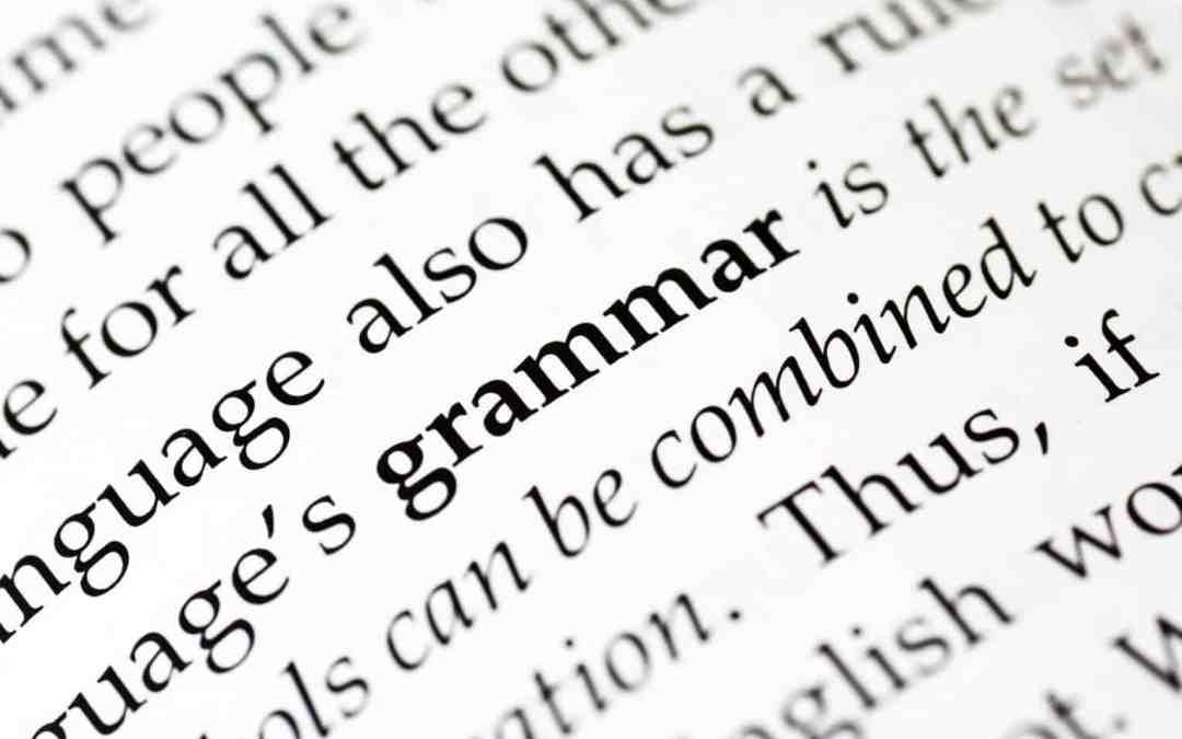 Sat Grammar Tricks Subject Verb Agreement Love The Sat Test Prep
