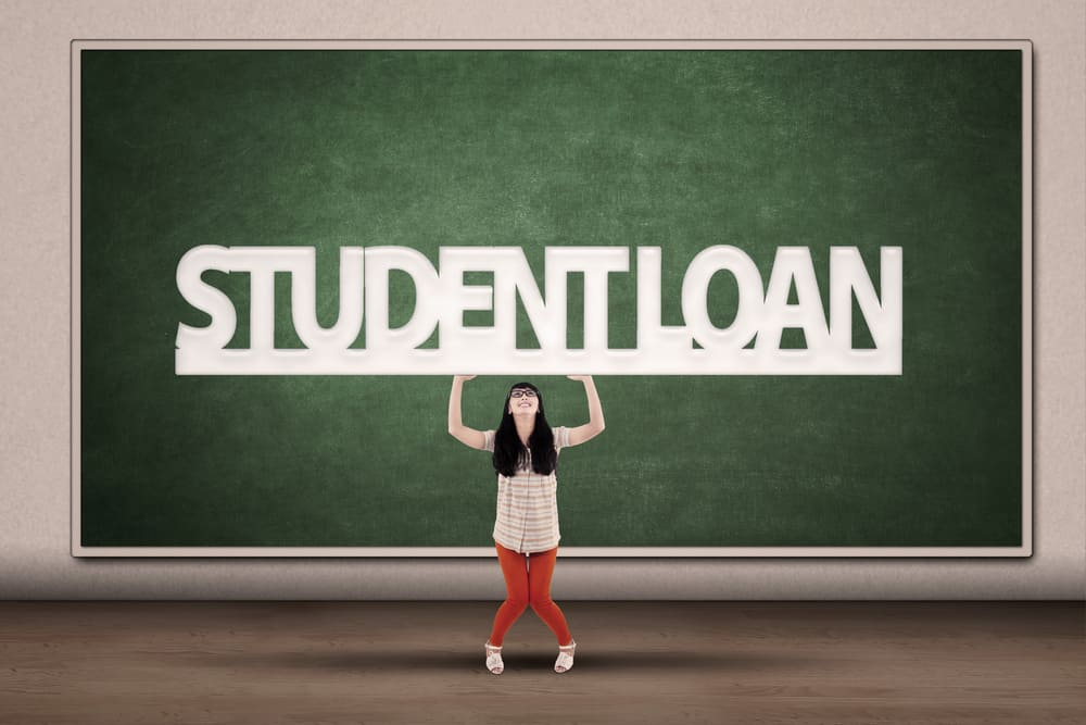 How to Get Your Student Loans Forgiven