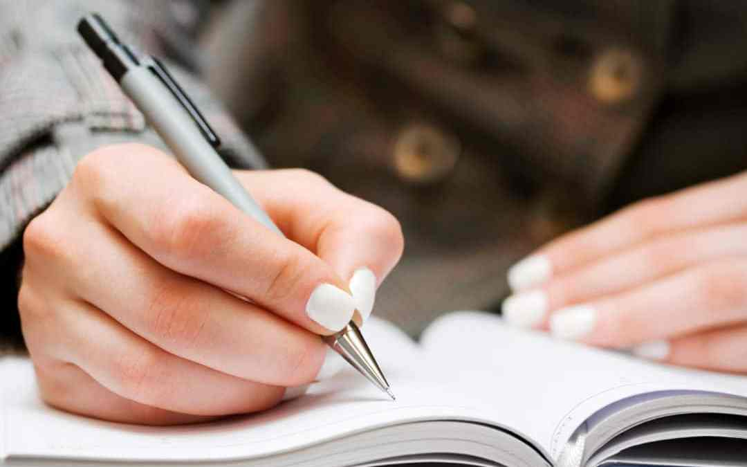 Texas Colleges and Universities that Require the SAT and ACT Essay