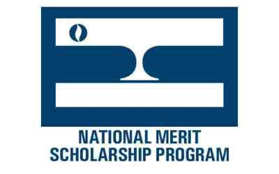 How to Become a National Merit Scholar in Texas