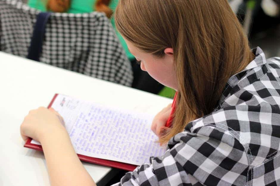 5 Best Strategies That Will Help You Boost Your SAT Score