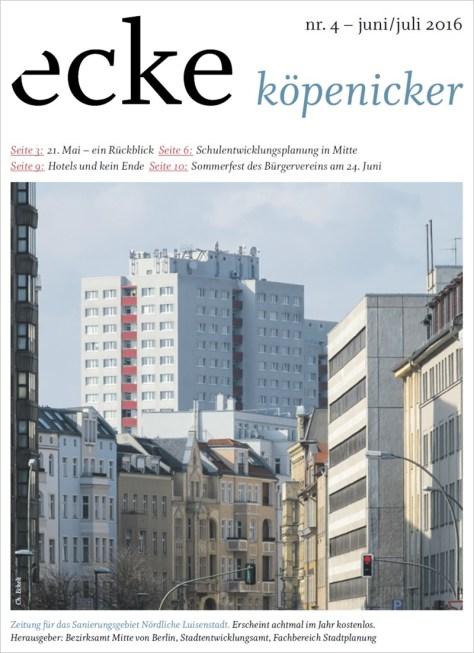 Stadtteilzeitung_ecke_koepenicker_Nr_4_Juni_Juli_2016_cover_800