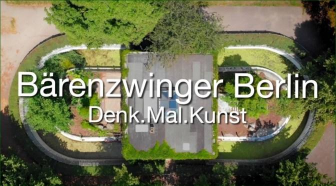 Imagefilm. Eine Inszenierung des Bärenzwingers