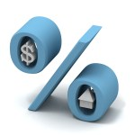 Daily Mortgage Rates Today