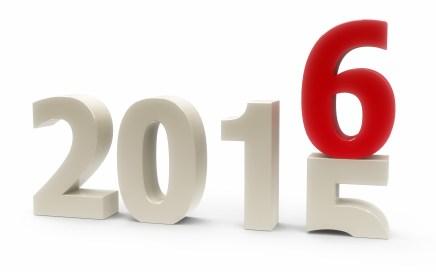 2016 VA Home Loan Limits MN Conforming Loan Max MN