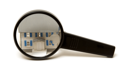 Home Appraisal vs Home Inspection