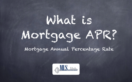 What is APR rate Mortgage What is Annual Percentage Rate Mortgage