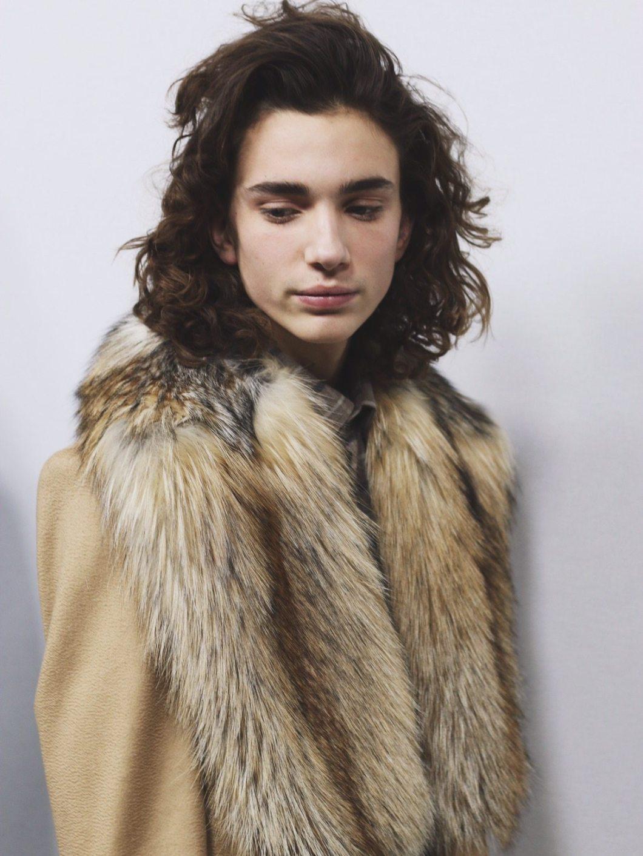 Baartmans-and-Siegel-Hair-Matthew-Man-For-Himself-LCM-AW16