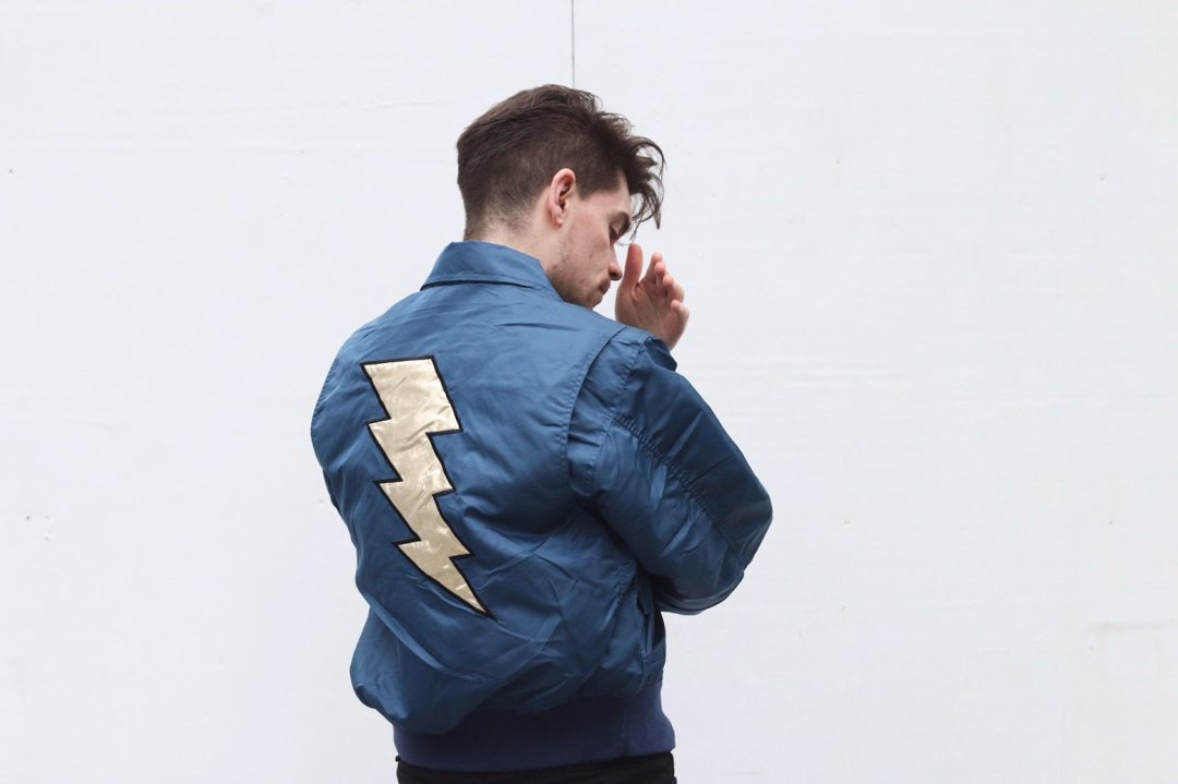Lightning-Bomber-Jacket-Menswear-Robin-James-Man-For-Himself-4