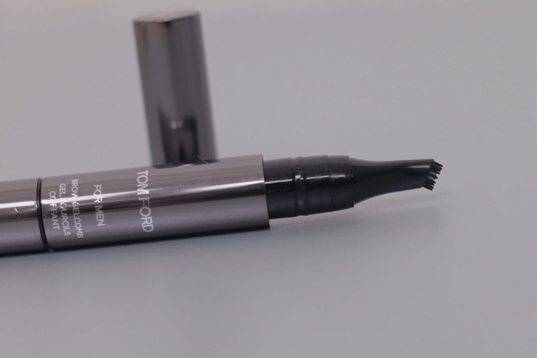 tom-ford-for-men-grooming-brow-gel-review-man-for-himself
