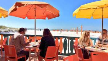8 Great Places To Eat In Naples Florida Mccool Travel