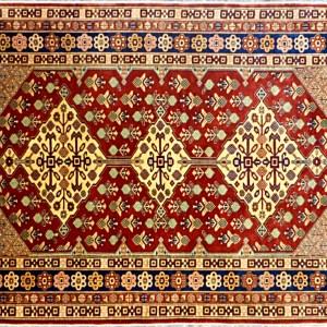 shirvan area rugs phoenix « product tags « mcfarlands carpet & rug